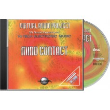 MIND CONTACT
