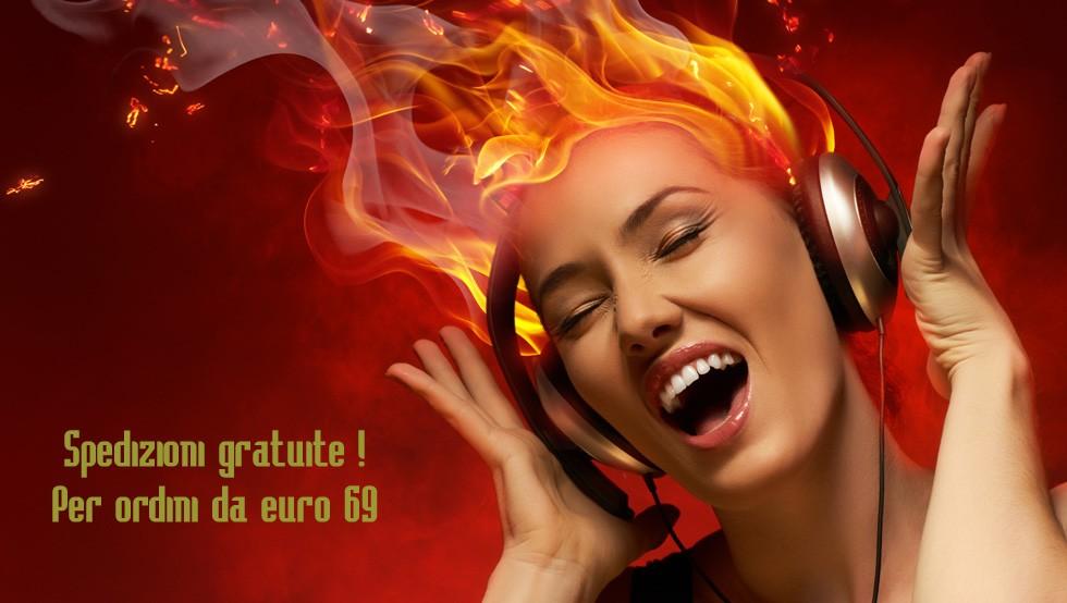 firegirl01
