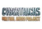 CYBERTRACKS