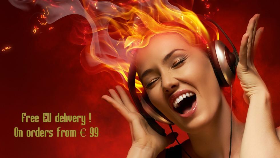 firegirl02